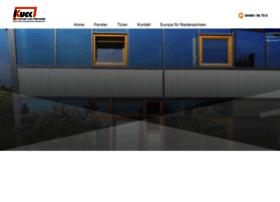 kuck-fenster.de