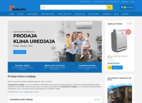 kucnatehnika.com