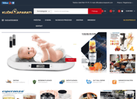 kucniaparati.com