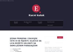 kucnikutak.info
