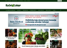 kucnilekar.com
