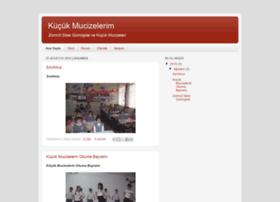kucukmucizelerim.blogspot.com