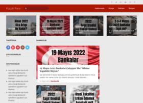 kucukpara.com