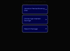 kucukvebutikoteller.com