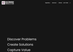 kuczmarski.com