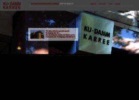 kudamm-karree.de