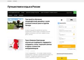 kudarf.ru