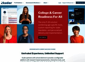 kuder.com
