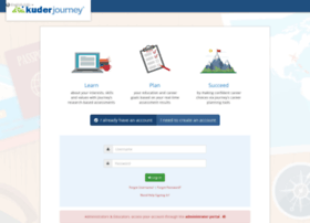 kuderjourney.com