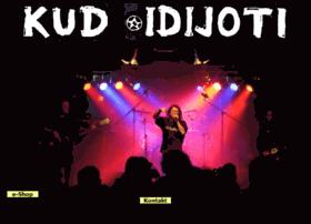 kudidijoti.com