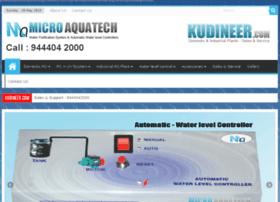 kudineer.com