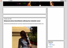 kudlabluez.blogspot.com