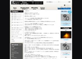 kudo-j.com