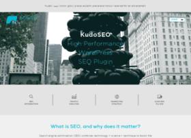 kudoseo.com