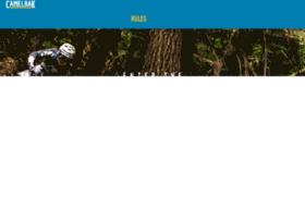 kudu.camelbak.com