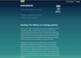 Kudurgun.tumblr.com