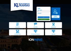 kuebids.ionwave.net