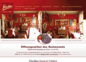 kuechen-partner-wuppertal.de