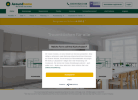 kuechen.kaeuferportal.de