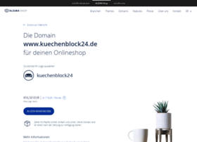 kuechenblock24.de