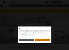 kuechenstudio.kuechenportal.de