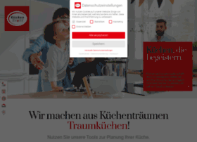 kuechentreff.de
