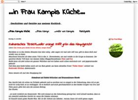 kuechevonfraukampi.blogspot.de