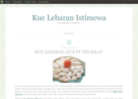 kuelebaran.blog.com