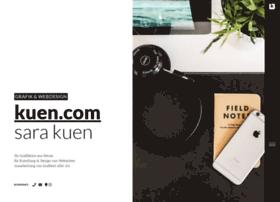 kuen.com