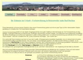 kuenne-online.de