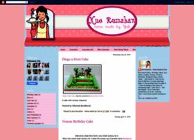 kuerumahan.blogspot.com