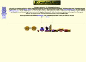 kuesterlaw.com