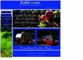 kuffelcreek.com