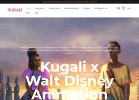 kugali.com