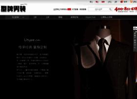 kuge.com
