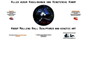 kugelbahn.ch