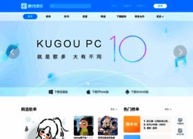 kugoo.com