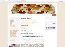 kuh-nya.ru