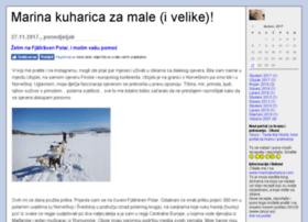 kuharicazadjecu.blog.hr