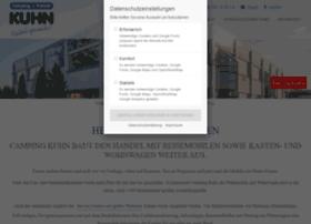 kuhnshop.de