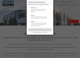 kuhntestshop.de