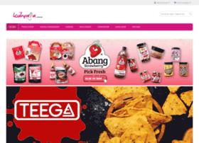 kuihraya.com.my