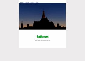 kuijk.com