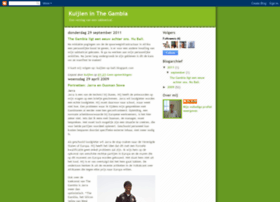 kuijlen.blogspot.com