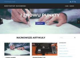 kujawski.biz.pl