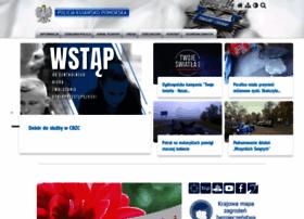 kujawsko-pomorska.policja.gov.pl