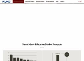 kuke.com