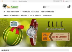 kukeren.com