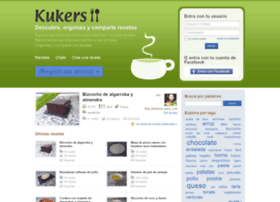 kukers.com