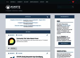 kuketz-blog.de